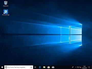 Windows 10 Pro Vollversion 32 bit & 64 bit Neuer und originaler Produktschlüssel ✪