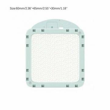 Ersatz Matte für Xiaomi Mosquito Repellent (passend für den runden und eckigen) ✪