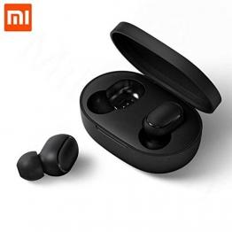 Xiaomi Redmi AirDots TWS Bluetooth Kopfhörer ✪