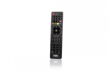 Xoro HRS 8660 Smart Digitaler Kabelfernsehen ✪