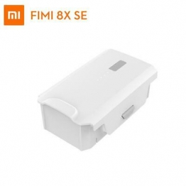Xiaomi FIMI X8 SE Ersatz Akku 11,4V 4.500mAh ✪