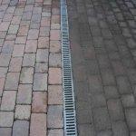 Steindusche 1 Liter Konzentat Wegerein saubere Wege und Plätze bis zu 400 m² ✪
