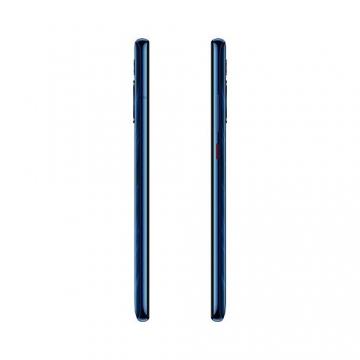 Xiaomi Mi 9T Smartphone 6 + 64 GB ✪