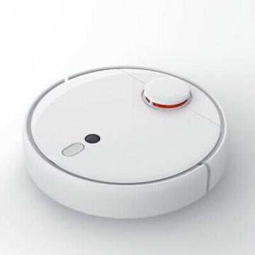 Xiaomi Mijia 1S SmartHome Staubsauger Roboter ✪