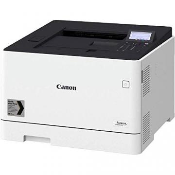 CANON Farb-Laserdrucker i-SENSYS LBP623Cdw SFP ✪