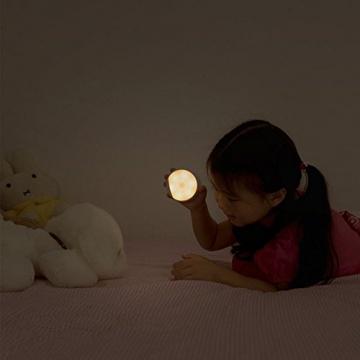 Xiaomi Yeelight Nachtlicht mit Bewegungs-Sensor und Akku ✪