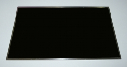 Display Panel 17,3 Zoll (LP173WD1) (Für SmartMirror) ✪