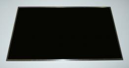 Display Panel 17,3 Zoll (LP173WD1) (Für SmartMirror) ✪