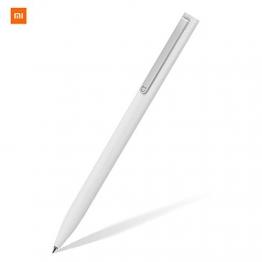 Xiaomi Mijia Kugelschreiber mit Drehmechanik (0.5mm Spitze & 9,5cm Grip)✪