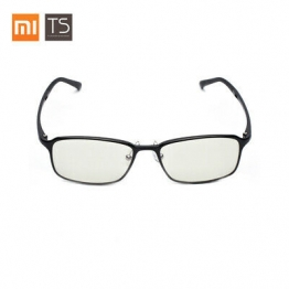 Xiaomi Mijia TS Anti-Blue Brille UV400 ✪