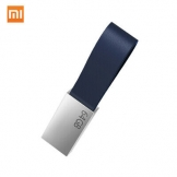 Xiaomi USB Stick 64GB mit USB 3.0 ✪