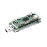 USB-Dongle mit Acrylschild für Raspberry Pi Zero / Zero W ✪