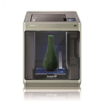 Sindoh 3DWOX 1X - 3D Drucker ✪