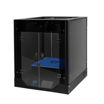 TWO TREES Sapphire PRO - 3D Drucker mit Core XY Technologie ✪