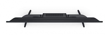 Xiaomi Mi Smart TV 4A 32 Zoll (HD LED Smart TV, Triple Tuner, Android TV 9.0, Fernbedienung mit Mikrofon, Amazon Prime Video und Netflix)✪