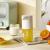 Simpleway Automatischer Seifenspender mit Sensor (300ML) ✪