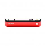 Insta360 ONE R Ersatz Akku – ONE R Action Kamera Zubehör ✪