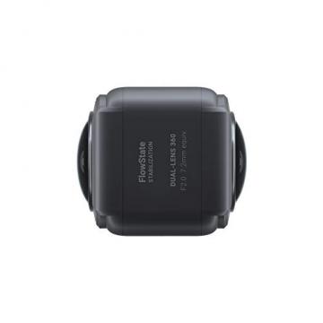 Insta360 ONE R Mod Dual Lens 360 Mod ✪