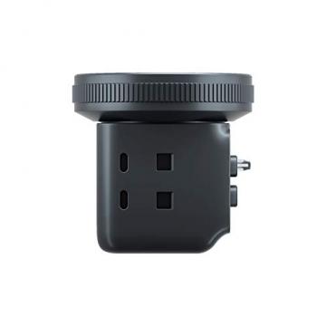 Insta360 ONE R Zubehör 1-Zoll Leica Weitwinkel-Mod ✪