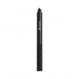 Insta360 Unsichtbarer Selfie-Stick (ONE R / ONE X / ONE / EVO) ✪