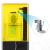 ELEGOO Mercury Plus 2 in 1 Waschen und Aushärten Maschine für LCD/DLP/SLA 3D Gedruckt Modelle mit Drehscheibe und Waschen Eimer ✪