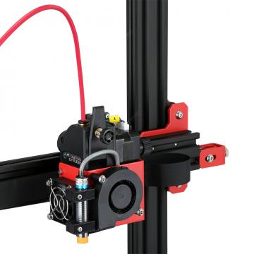 Ortur Obsidian 3D-Drucker ✪