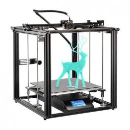 Creality Ender-5 Plus 3D-Drucker ✪