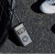 Xiaomi Mobiler Luftkompressor [MJCQB02QJ] ✪