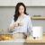 Xiaomi Mijia S1301 Kapsel-Kaffeemaschine - kompatibel mit Nespresso Kapseln ✪