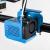 Creality CR-10 V2 3D-Drucker (300x300x400mm Druckraum)✪