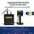Atomstack A5 Pro 40W Laser Graviermaschine - 5.000mw Laserleistung (410x400mm) ✪