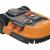 WORX Landroid M700-2.0 Plus Mähroboter mit Amazon ALEXA Steuerung (700m²) ✪