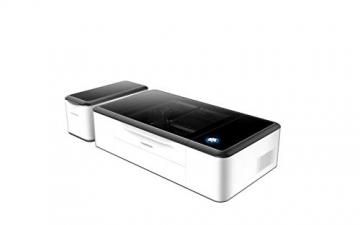 MAKEBLOCK Laserbox Pro - 40 Watt Co2 Laser Cutter ✪