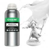 eSUN UV 405nm (1l / 1000g) - Biologisch Abbaubares PLA UV Harz für LCD 3D-Drucker ✪