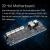 NEJE Master-2s Max 30W Lasergravur-Schneidemaschine - Drahtlose Steuerung - Große Arbeitsgröße 460 x 810 mm ✪